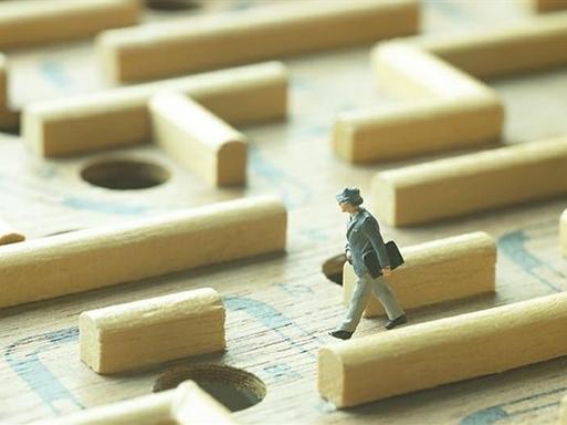 Công ty chứng khoán: Thị trường đang sát đáy ngắn hạn và sẽ sớm hồi phục