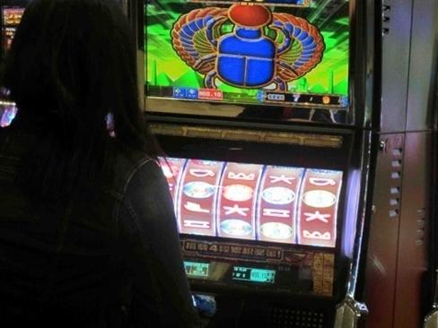 Tập đoàn Hongkong tiến vào thị trường casino Việt Nam
