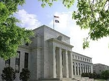 Liệu Fed có tăng lãi suất thêm 0,25%?