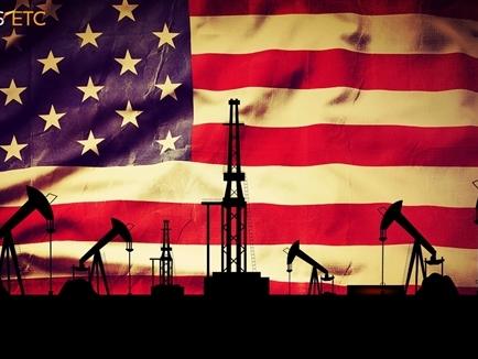 Mỹ sẽ dỡ bỏ lệnh cấm xuất khẩu dầu sau gần 40 năm