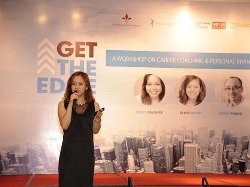 Nghịch lí về thương hiệu cá nhân tại Việt Nam