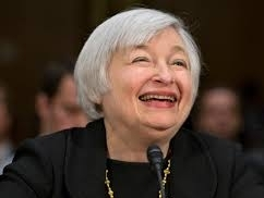 Nhìn lại 7 năm lãi suất 0% của Fed