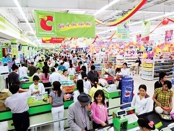 Big C Việt Nam sẽ được bán với giá hơn 800 triệu USD?