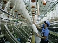 Công ty Malaysia dự định xây nhà máy may 5 triệu USD tại Tiền Giang