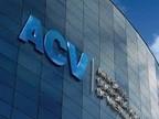 BIDV lo không đủ điều kiện làm cổ đông chiến lược ACV