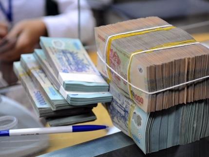 Tín dụng Hà Nội năm 2015 tăng trưởng 19,5%