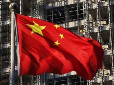 Người đoán trúng bong bóng chứng khoán Trung Quốc lại cảnh báo khủng hoảng