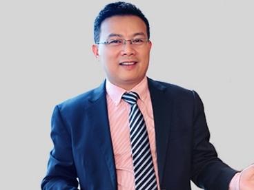 Ông Nguyễn Văn Sang lên làm Chủ tịch HĐQT Đầu tư F.I.T