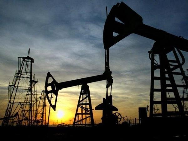 Giá dầu tiếp tục hồi phục