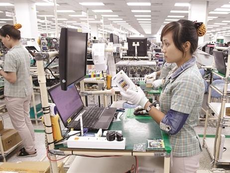 Đầu tư Hàn Quốc: FTA và làn sóng thứ ba