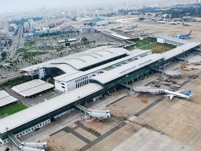 Ông Johnathan Hạnh Nguyễn rút đề xuất làm cổ đông chiến lược ACV