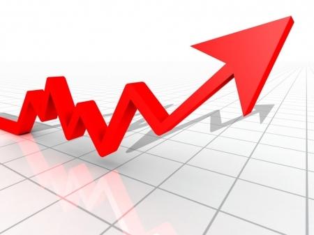 Dự báo GDP 2016 tăng trưởng 6,7-6,8%