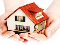 NHNN siết chặt điều kiện thành lập công ty tài chính