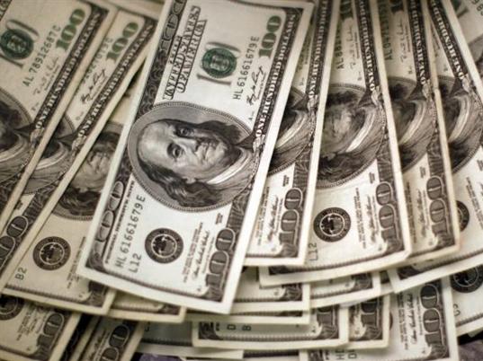 USD tăng so với euro khi giới đầu tư tăng mua tài sản rủi ro