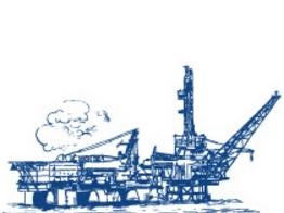 PVD lập kế hoạch doanh thu, lợi nhuận năm 2016 giảm sâu