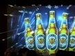 Không có chuyện bán bia Larue cho Trung Quốc