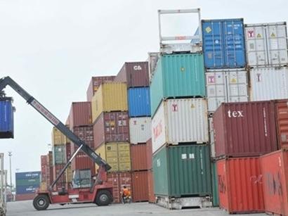 9 mặt hàng giảm thuế nhập khẩu từ đầu năm 2016