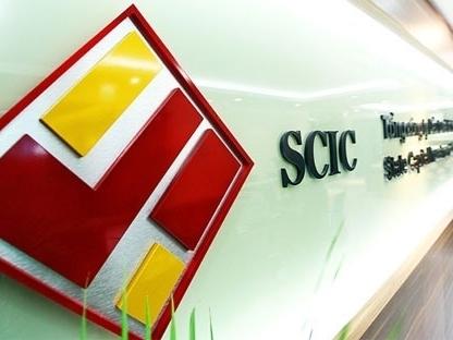 Ông Nguyễn Đức Chi làm Chủ tịch SCIC