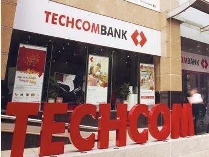 Masan chuyển nhượng 4,5% cổ phần Techcombank