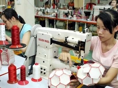Gia nhập AEC, Việt Nam cần vượt qua nhiều khó khăn, thách thức