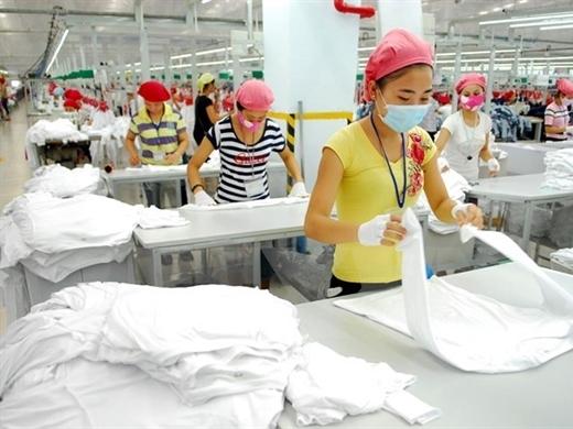 Thuận lợi và thách thức của Việt Nam trong TPP