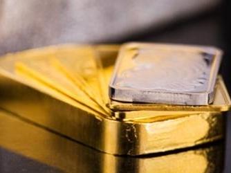 Giá vàng 2016 dự đoán xuống dưới 1.000 USD/ounce