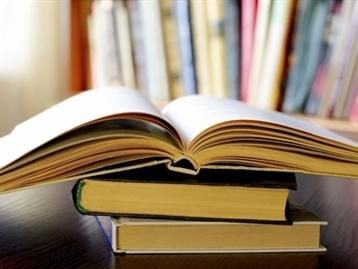 7 cuốn sách được mong đợi nhất trong năm 2016