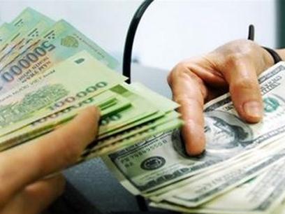 Đầu cơ USD sẽ biến mất?