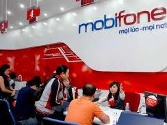 2015: Một năm sôi động của thị trường M&A tại Việt Nam