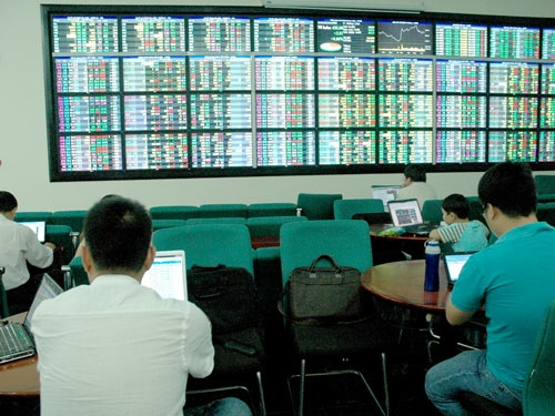 Tháng 1 là thời điểm tích luỹ cổ phiếu cho mục tiêu dài hạn