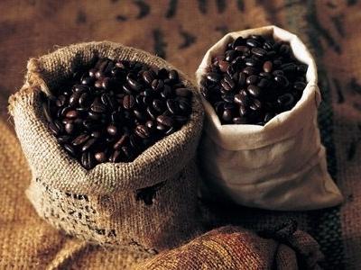 Bản tin thị trường cà phê ngày 6/1