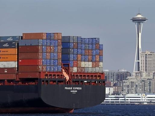 GDP của Việt Nam có thể tăng 10% nhờ TPP