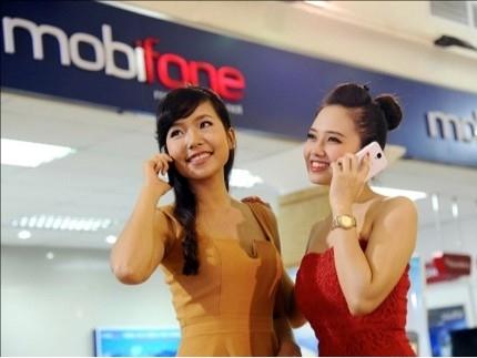 MobiFone đã chốt mua 95% AVG