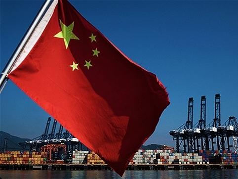 5 yếu tố khiến kinh tế Trung Quốc tiếp tục chìm sâu hơn
