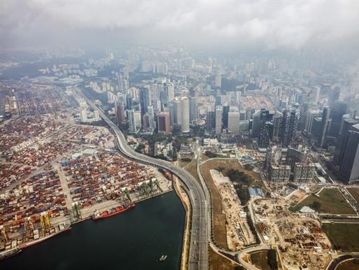 Việt Nam ít chịu ảnh hưởng xấu từ tình hình kinh tế Trung Quốc
