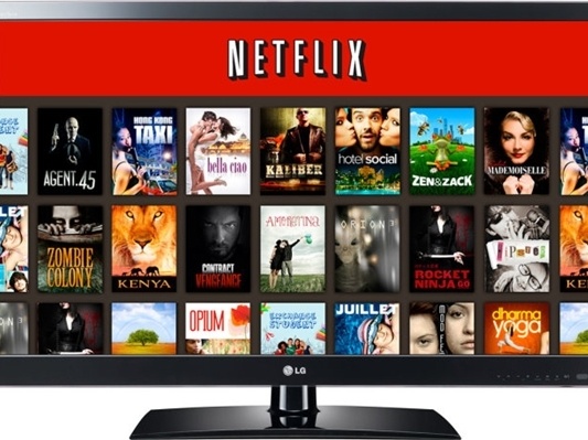 Netflix vi phạm pháp luật Việt Nam nếu cung cấp dịch vụ không phép
