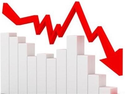 Công ty chứng khoán khuyên nhà đầu tư không bắt đáy, hạ tỷ trọng cổ phiếu