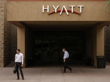 Chuỗi khách sạn Hyatt Việt Nam nhiễm malware, có nguy cơ lộ tài khoản khách hàng