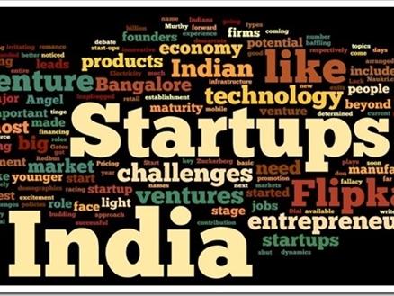 Chính phủ Ấn Độ đầu tư 1,5 tỷ USD cho quỹ khởi nghiệp