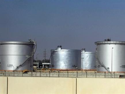 Giá dầu Brent xuống dưới 28 USD/thùng, thấp nhất gần 13 năm qua