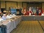 TPP sẽ được ký tại New Zealand