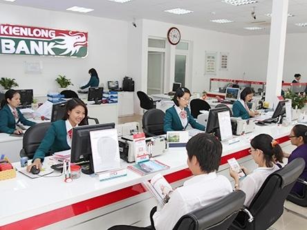 Kienlongbank lãi trước thuế hơn 216 tỷ đồng năm 2015