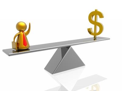 5 bí quyết tư duy để làm chủ đồng tiền