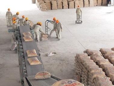 Tập đoàn xi-măng hàng đầu của Thái Lan tăng cường đầu tư tại Việt Nam