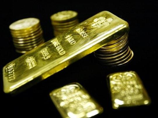 """Fed """"chủ hòa"""" và biến động thị trường sẽ hỗ trợ giá vàng tuần này"""