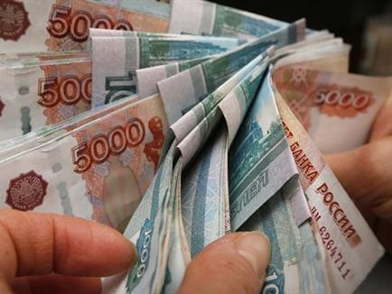 Đâu là nguyên nhân khiến rúp Nga tiếp tục lao dốc?