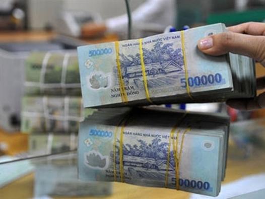 Dư nợ tín dụng bất động sản hơn 16,6 tỷ USD