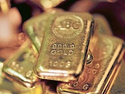 Giá vàng tăng do USD suy yếu, lo ngại tăng trưởng kinh tế toàn cầu