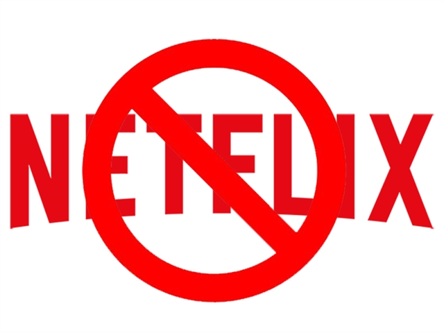 Netflix bị chặn bởi nhà mạng lớn nhất Indonesia