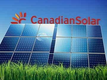 Tập đoàn pin mặt trời hàng đầu thế giới sẽ mở rộng nhà máy tại Việt Nam